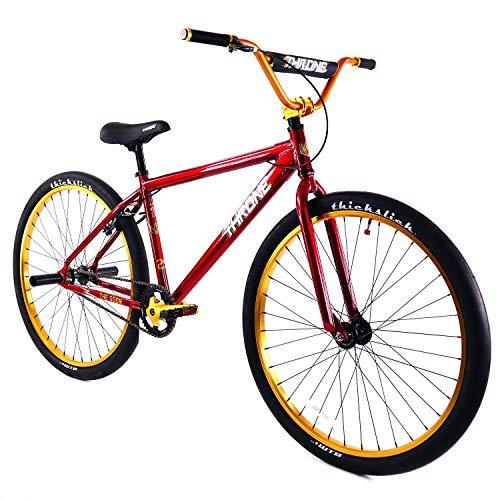 Best Bmx Pedals Gt