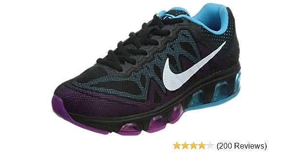 d37d6e449f84f4 Nike Women s Air Max Tailwind 7 Running Shoe