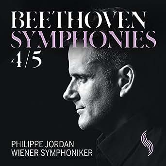 la 5eme symphonie de beethoven mp3