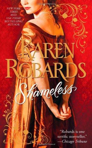 Shameless Banning Sisters Trilogy Robards