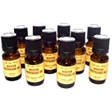 Aroma Potpourri Oil/use to Replenish Our Sachet Bags/country Garden
