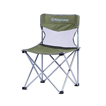 Silla del Director, sillas de Camping Taburete Plegable de ...