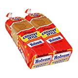 Holsum Country Style White Bread (23 oz., 2 pk.)
