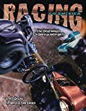 Racing to America, Scotty Gosson, 1490539778