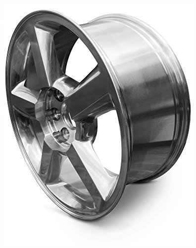 amazon new 20 x 8 5 inch 6 lug gm chevy avalanche 07 09 07 Nissan Model amazon new 20 x 8 5 inch 6 lug gm chevy avalanche 07 09 silverado 1500 07 09 suburban 07 09 tahoe 07 09 aluminum full size replica wheel rim