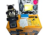 Sony Aibo Robot ERS210 ERS-210N Gold DHS Free+ Refurbished battery+Docking Station Minty Condition