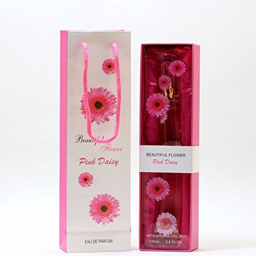 profumeria-enzo-moretti-beautiful-flower-pink-daisy-edp-spray-34-oz