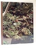 Rock and Water Gardens, James U. Crockett and Ogden Tanner, 0809426277