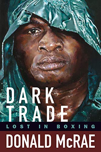 Pdf Outdoors Dark Trade: Lost in Boxing