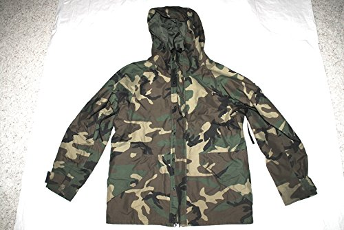 us-army-issue-ecwcs-gore-tex-woodland-camouflage-cold-weather-parka-medium-regular