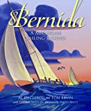 Bernida, Al Declercq and Tom Ervin, 1585369047