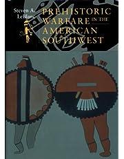 Prehistoric Warfare in the American Southwest
