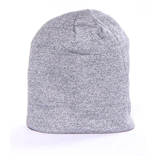 Geo Affliction Geo Affliction Hombres Beanies qRvFwEnHB