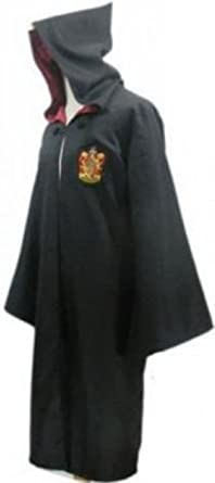 Harry Potter Gryffindor Ravenclaw Slytherin para mayores de ...