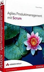 Agiles Produktmanagement mit Scrum und Kanban