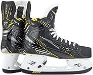 CCM Ultra Tacks Ice Hockey Skates [Senior]