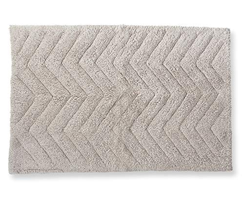 Banho Creta 50X70Cm Etna 100 Cotton