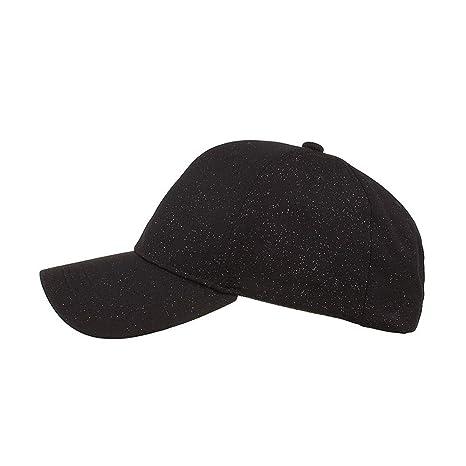 Gorras de Hombre Mujer Beisbol, 🎄MINXINWY Moda Unisex Gorra de ...