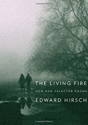 The Living Fire: New and Selected Poems