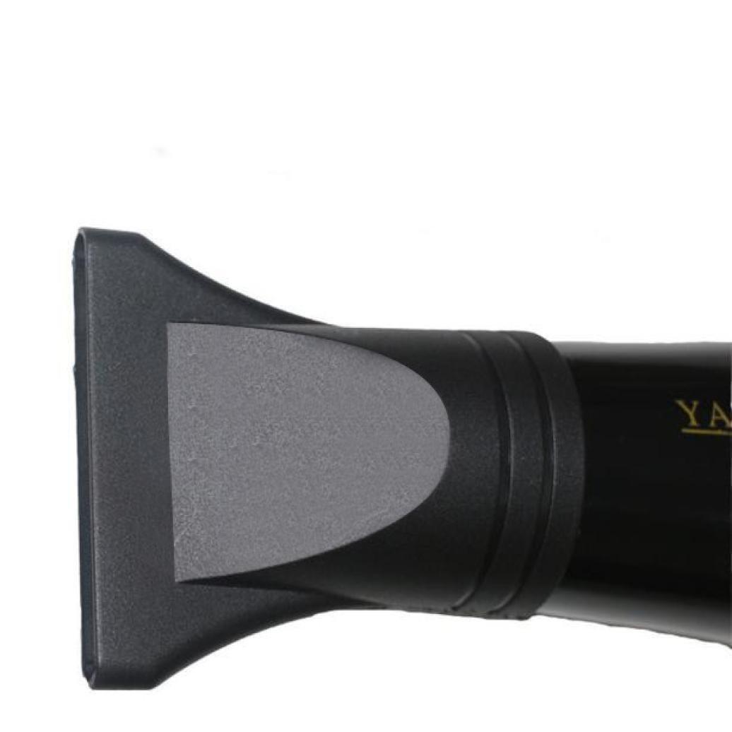 hunpta plástico salón de repuesto Blow soporte de secador de pelo secado estrecho boquilla concentradora: Amazon.es: Hogar
