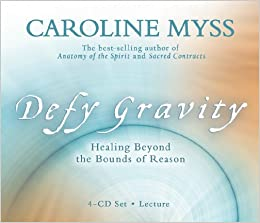 ;;TOP;; Defy Gravity 4CD: Healing Beyond The Bounds Of Reason. mantiene Learn consulte Srisaket billetes military