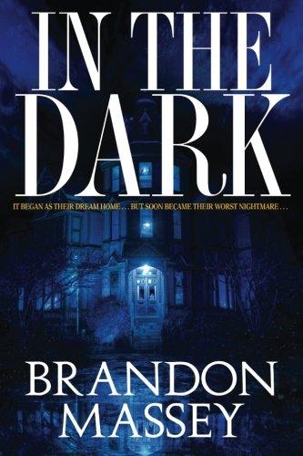 Books : In the Dark