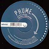 Phume - Freefall / Burnt Offering - Selector - SEL 11