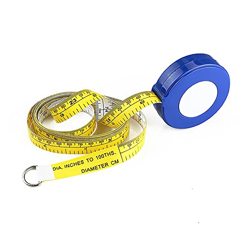 Measure Waist Pants - 3