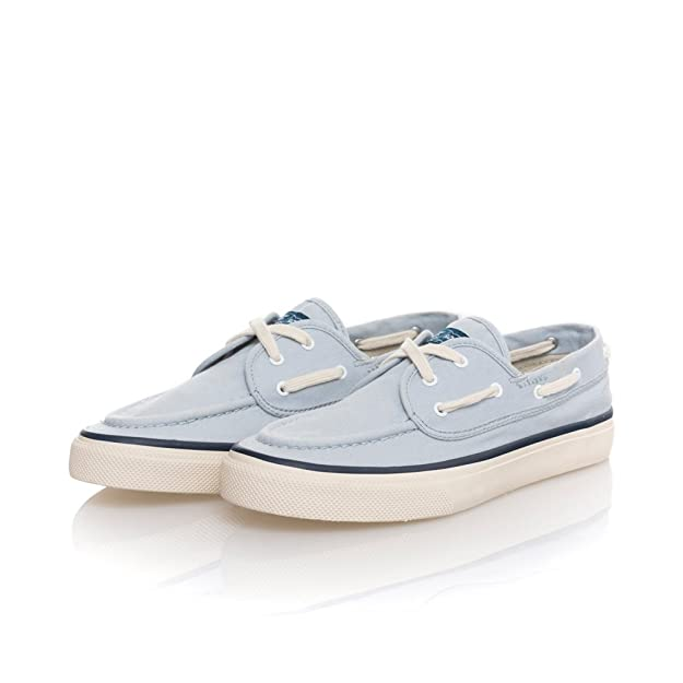 SPERRY SPERRY SPERRY PINNACLE SEAMATE STS17600 mocassino