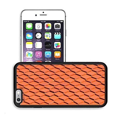 luxlady-premium-apple-iphone-6-plus-iphone-6s-plus-aluminum-backplate-bumper-snap-case-image-3693584