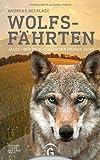 Wolfsfährten: Alles über die Rückkehr der grauen Jäger
