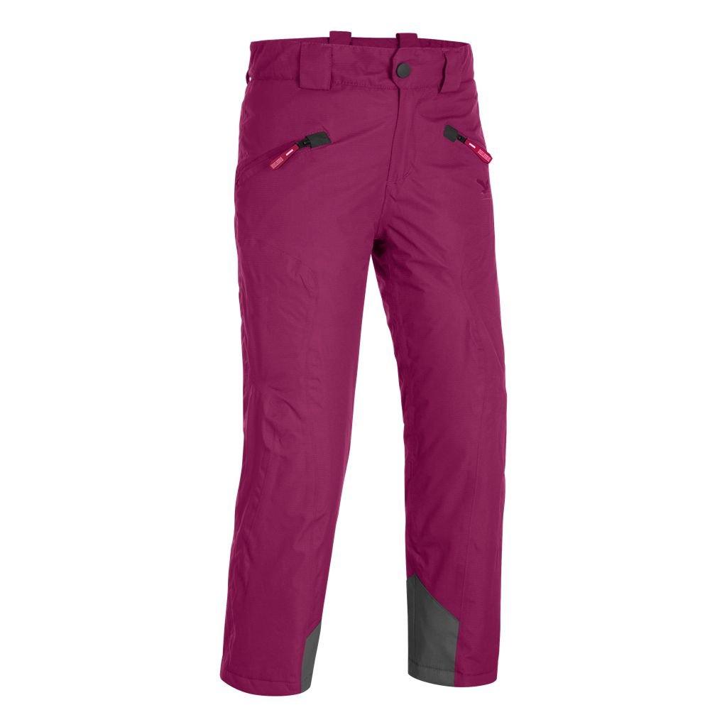 Salewa Bering 3.0PTX/PF K PNT Pants 00-0000023383