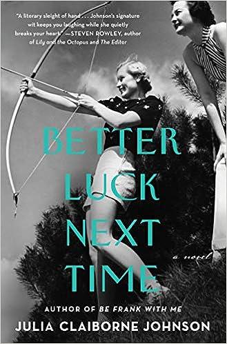 Better-Luck-Next-Time