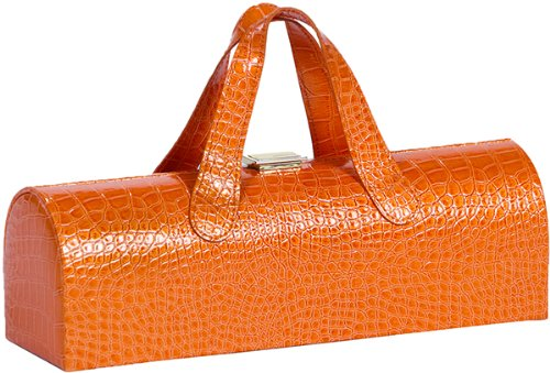 picnic-plus-carlotta-clutch-wine-bottle-tote