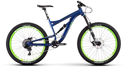 Image result for Diamondback Bicycles Mission 1