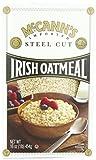 McCann's Steel Cut Oatmeal Pinhead, 16 Ounce