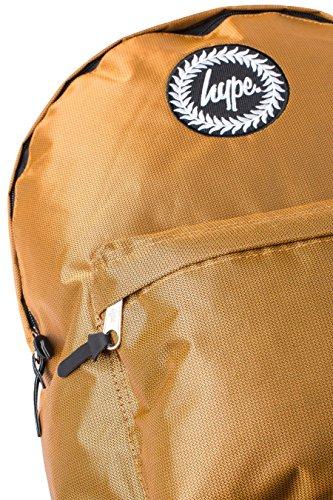 Hype scuola Zaini e borse–nuova borsa 30nuovi stili 2016, per modelli e colori per scegliere Link