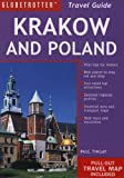 Krakow and Poland Travel Pack, Globetrotter, 1847732070