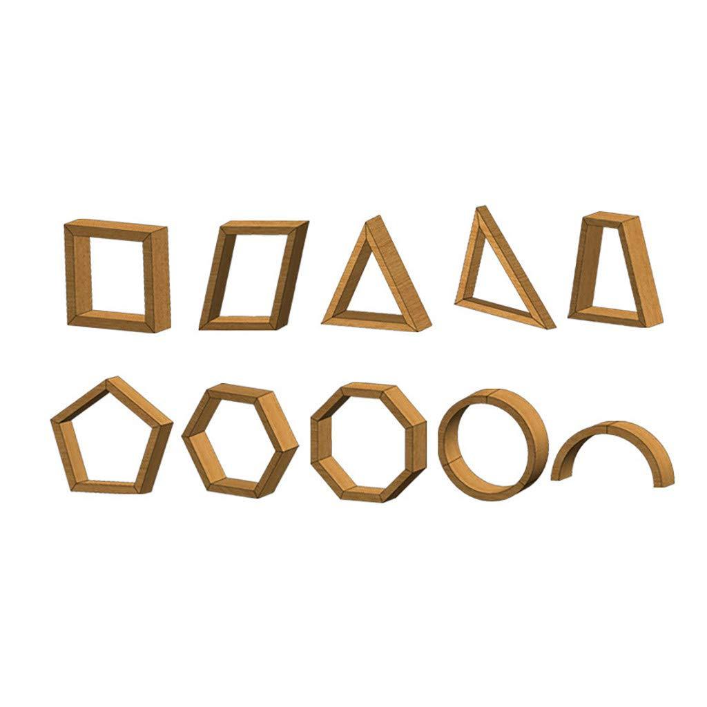Abrazadera de /ángulo multifunci/ón con cintur/ón de nailon soporte para marco de fotos de soldadura SHSH /ángulo recto abrazadera de esquina poligonal para carpinter/ía abrazaderas para madera