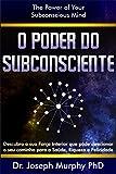 Joseph Murphy (Autor), Eduardo Pereira (Tradutor)(94)Comprar novo: R$ 19,97