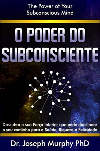 livro gratis o poder do subconsciente