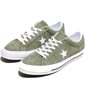Converse Kids one Star ox Fashion Sneaker