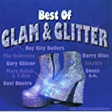 Best of Glam & Glitter