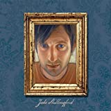 Jake Shillingford - Written large
