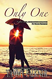 Only One (The Reed Brothers Series Book 9)