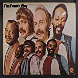 the fourth way LP