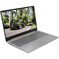 Lenovo Ideapad 330 15-in Laptop w/Intel Core i7, 12GB RAM Deals