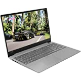 "2018 Flagship Lenovo IdeaPad 330 15.6"" HD Business Laptop, Intel Dual-Core i3-8130U Up to 3.4GHz (> i5-7200U) 802.11ac Bluetooth HDMI No Optical Drive Win 10 -Gray/Red/Purple up to 8G RAM 512G SSD"