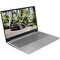 "2018 Flagship Lenovo IdeaPad 330 15.6"" HD Business Laptop, Intel Dual-Core i3-8130U Up to 3.4GHz (> i5-7200U) up to 8G RAM 512G SSD 802.11ac Bluetooth HDMI No Optical Drive Win 10 -Gray/Red/Purple"