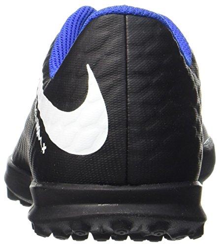 black Unisex Nike Nero – black Phade Da Iii Bambini Hypervenomx Scarpe Tf Calcio x0qO7axw